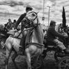 Portugal - Golegã Horse Fair